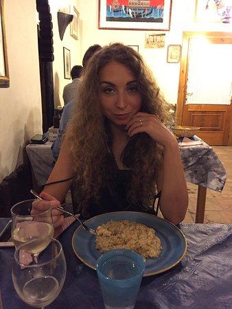 Ca' Savio, Italy: photo0.jpg