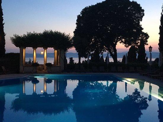 Palace Hotel Villa Cortine: photo1.jpg