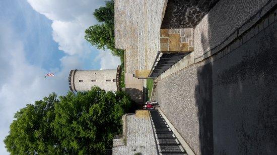 Sparrenburg: 20170604_112428_large.jpg