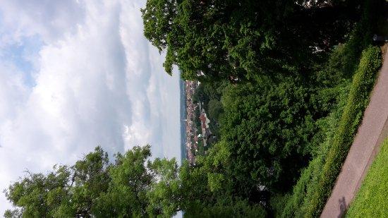 Sparrenburg: 20170604_113426_large.jpg