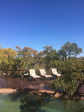 Nungubane Game Lodge: photo0.jpg