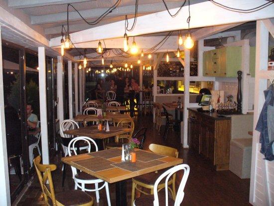 Sabatini Tavoli E Sedie.Sabatini Pizza Restaurant Bucharest Ristorante Recensioni