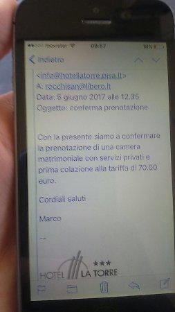 Hotel La Torre: photo9.jpg