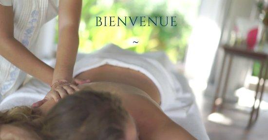 Lila Thaï Massage