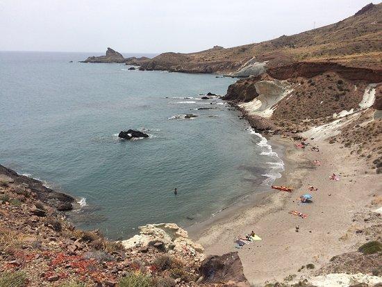 Cabo de Gata - Nijar Natural Park : photo0.jpg