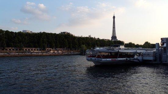 20170520 175715 photo de office de tourisme et - Office du tourisme d allemagne a paris ...