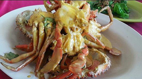 Restoran Mutiara Seafood Village: SmartSelectImage_2017-06-11-17-46-27_large.jpg