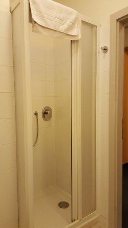 Austria Suites Photo