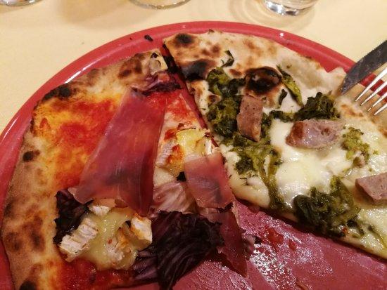 Pizzeria Tradizionale: IMG_20170609_213633_large.jpg