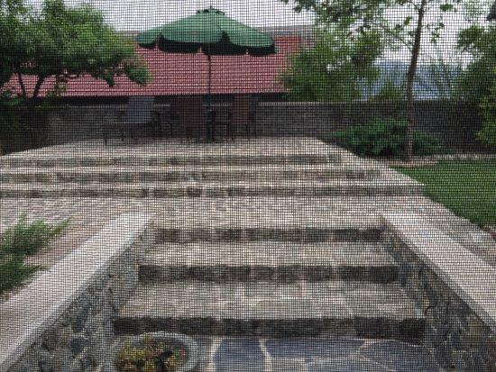 Brickyard Retreat at Mutianyu Great Wall: photo5.jpg