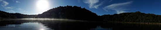 Taranaki Region, Nouvelle-Zélande : 20170607_094153_large.jpg