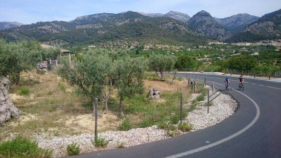 Cala Murada, España: DSC_0144_large.jpg