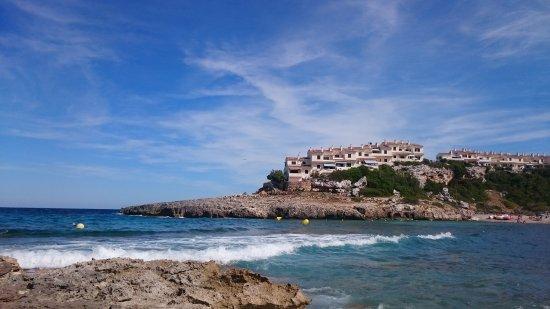 Cala Murada, España: DSC_0077_large.jpg
