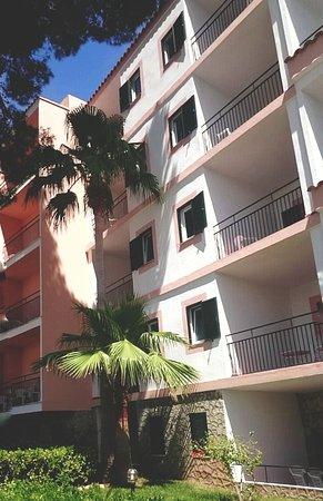 Cala Murada, España: Snapchat-1098197721-03_large.jpg