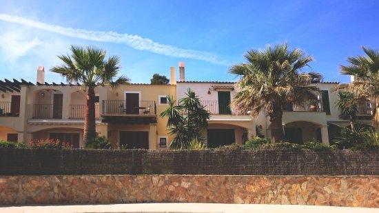Cala Murada, España: IMG_20170528_194714_615_large.jpg