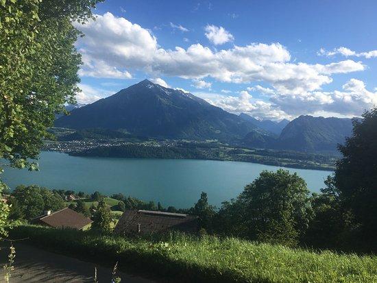 Sigriswil, Svizzera: photo0.jpg