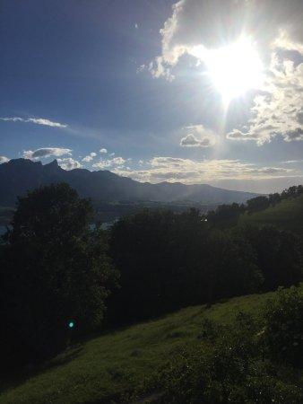 Sigriswil, Svizzera: photo2.jpg