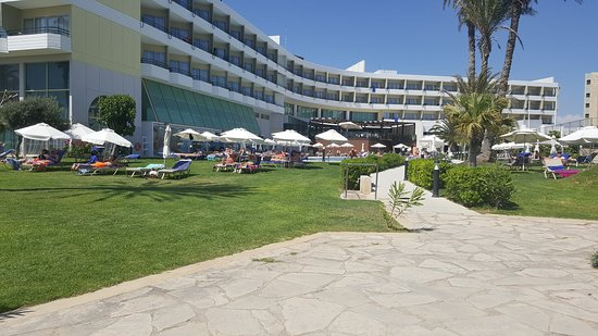 Louis Imperial Beach: 20170605_150243_001_large.jpg
