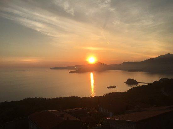 Blizikuce, Montenegro: photo4.jpg