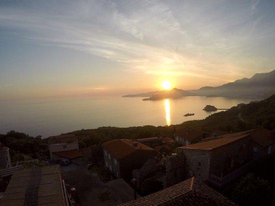 Blizikuce, Montenegro: photo5.jpg