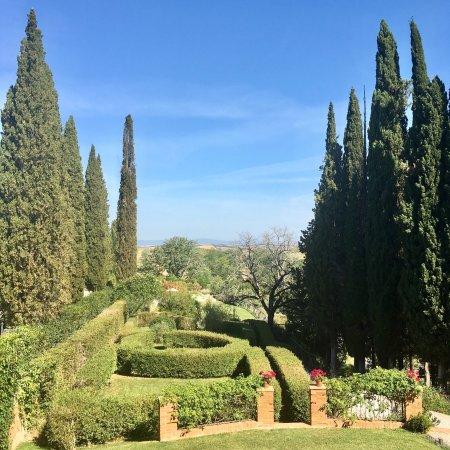 Villa Armena Relais: photo4.jpg