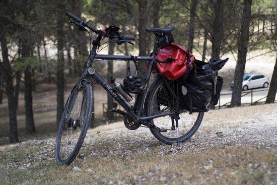 bike2malaga: photo0.jpg