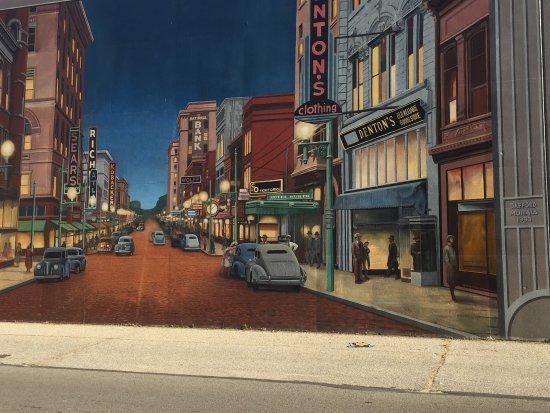 Portsmouth, OH: photo2.jpg