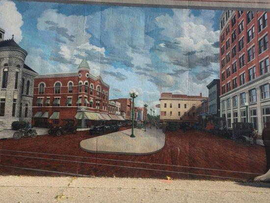 Portsmouth, OH: photo4.jpg