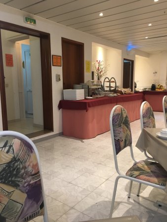 Hotel Alnacir: photo1.jpg