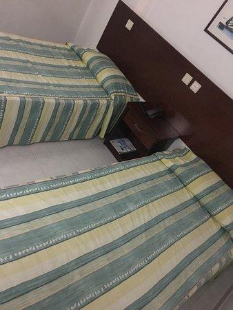 Hotel Alnacir: photo2.jpg