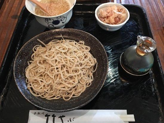 Nomi, Japón: photo1.jpg