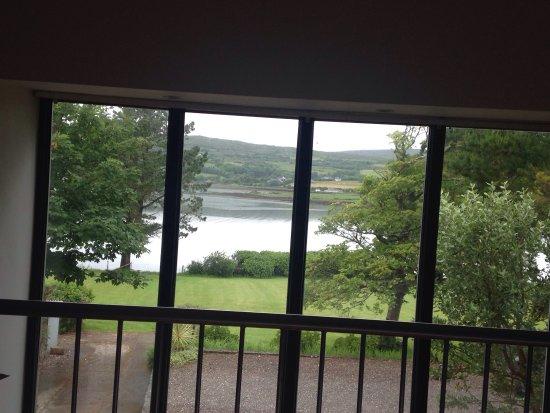 Durrus, Ireland: photo2.jpg
