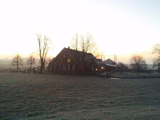 Nieuwveen Photo