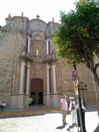 Iglesia de San Mateo: photo0.jpg
