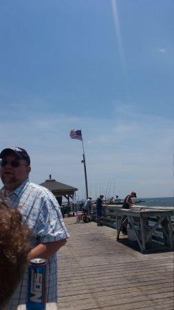 Ocean Crest Pier: 20170602_133414_large.jpg