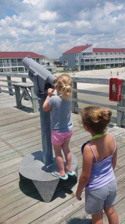 Ocean Crest Pier: 20170602_132006_large.jpg