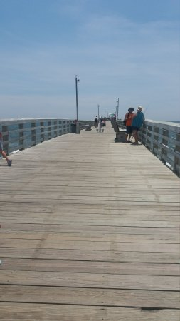 Ocean Crest Pier: 20170602_131917_large.jpg