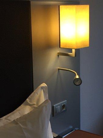 AC Hotel Palau de Bellavista: photo8.jpg