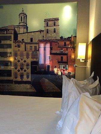 AC Hotel Palau de Bellavista: photo9.jpg