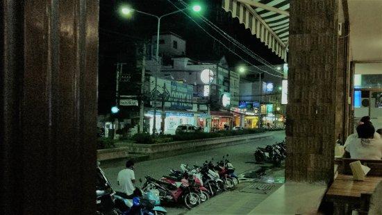 Foto Sirin Hotel