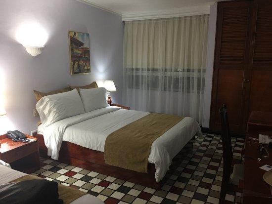 Hotel Bahia : photo2.jpg
