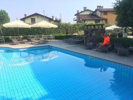 Presezzo, Italy: photo3.jpg
