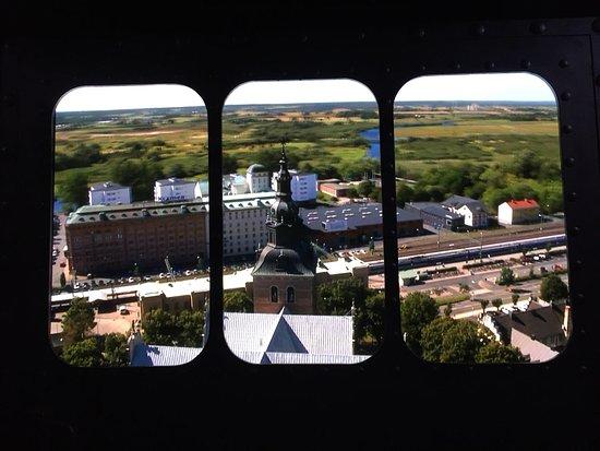 Kristianstad, Suecia: photo7.jpg