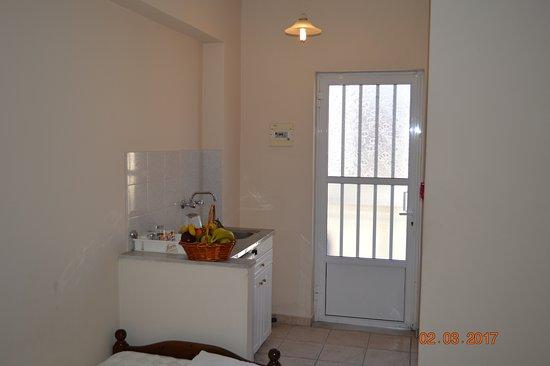 Pink Panther Studios Laganas Greece Apartment Reviews
