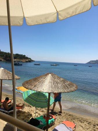 Hotel Pelagia Bay : photo1.jpg
