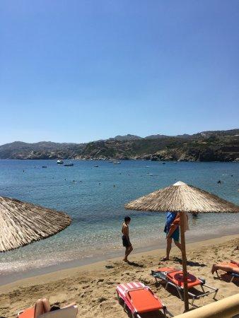 Hotel Pelagia Bay : photo2.jpg
