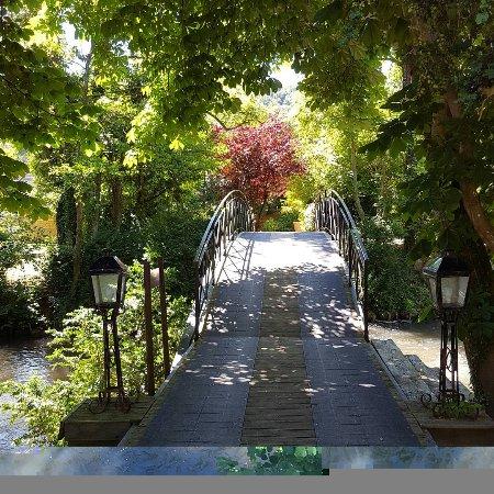 Bray-et-Lu, Frankrike: IMG_20170610_233919_439_large.jpg