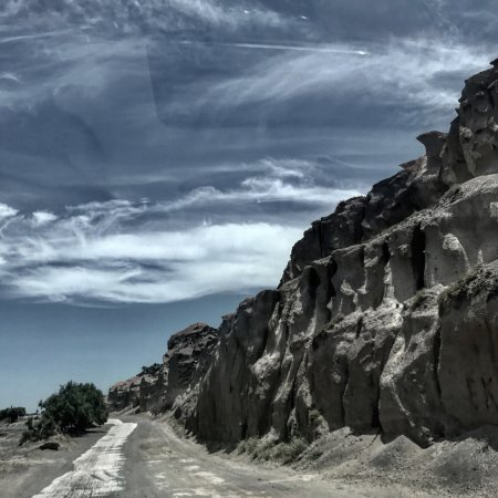 Karterádhos, Grecja: photo1.jpg