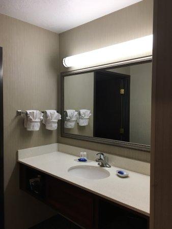 Best Western Timpanogos Inn: photo8.jpg