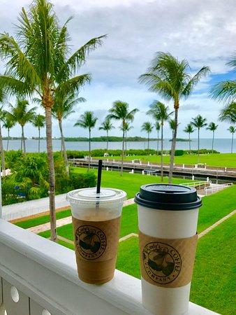Curly's Coffee Company: photo0.jpg